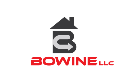 Bowine LLC A Logo, Monogram, or Icon  Draft # 309 by stem06