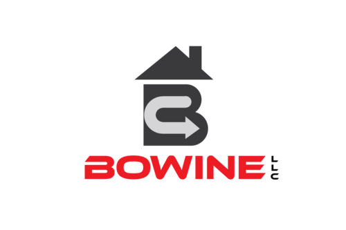 Bowine LLC A Logo, Monogram, or Icon  Draft # 310 by stem06