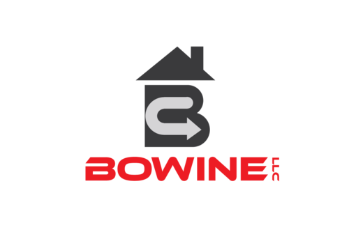 Bowine LLC A Logo, Monogram, or Icon  Draft # 311 by stem06
