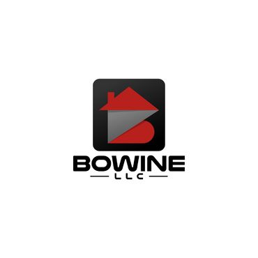 Bowine LLC A Logo, Monogram, or Icon  Draft # 324 by SeranggaOtak