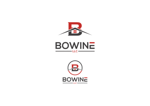Bowine LLC A Logo, Monogram, or Icon  Draft # 352 by jiraya