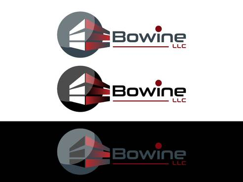 Bowine LLC A Logo, Monogram, or Icon  Draft # 408 by TatangMAssa