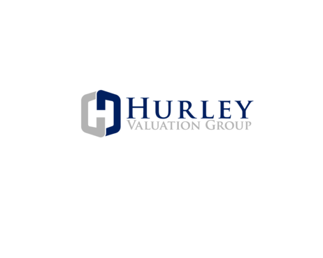 Hurley Valuation Group