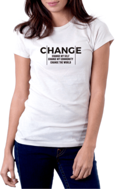 """Change"" Other  Draft # 2 by manut"