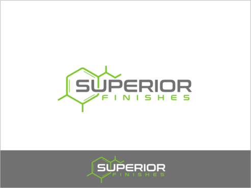 Superior Finishes, Inc.