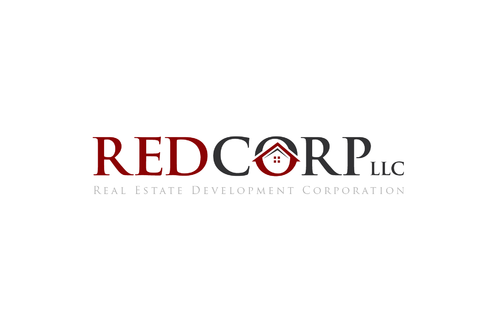 Redcorp LLC A Logo, Monogram, or Icon  Draft # 212 by creativebit