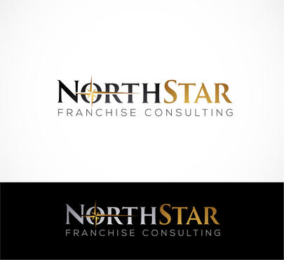 NorthStar Franchise Consulting