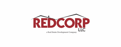 Redcorp LLC A Logo, Monogram, or Icon  Draft # 736 by monkeyman20