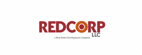 Redcorp LLC A Logo, Monogram, or Icon  Draft # 746 by monkeyman20