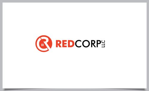 Redcorp LLC A Logo, Monogram, or Icon  Draft # 760 by shivabomma