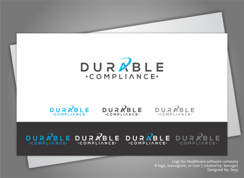 Durable Compliance