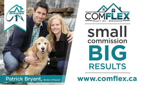 The Bryant Group        small commission BIG RESULTS Static/Animated Display Ads  Draft # 14 by jojocumi