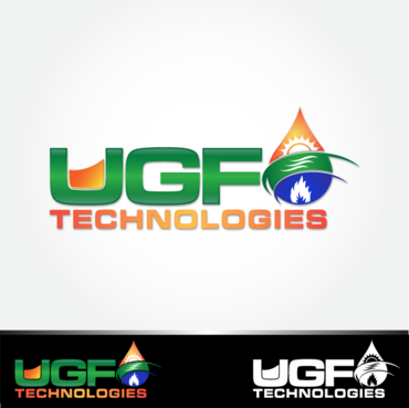 Unlimited Green Fuel or UGF Technologies or both somehow