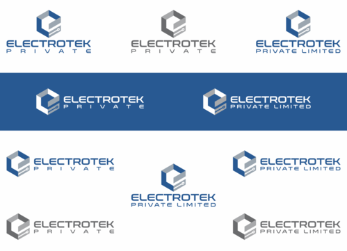 Electrotek Private Limited