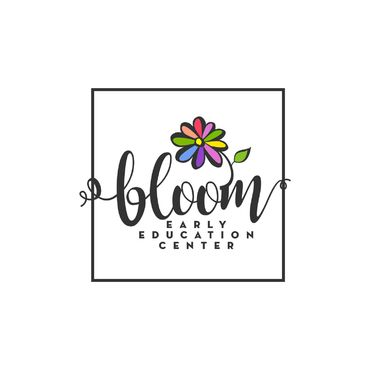 Bloom Early Education Center