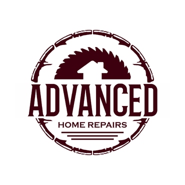 Advanced Home Repairs A Logo, Monogram, or Icon  Draft # 85 by rifqueiza