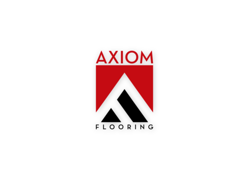 Axiom Flooring A Logo, Monogram, or Icon  Draft # 542 by CHEDW