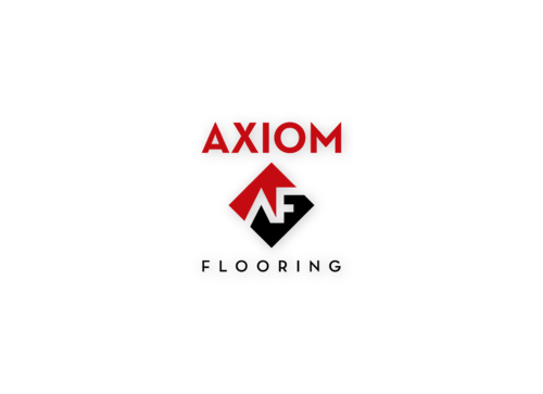 Axiom Flooring A Logo, Monogram, or Icon  Draft # 545 by CHEDW