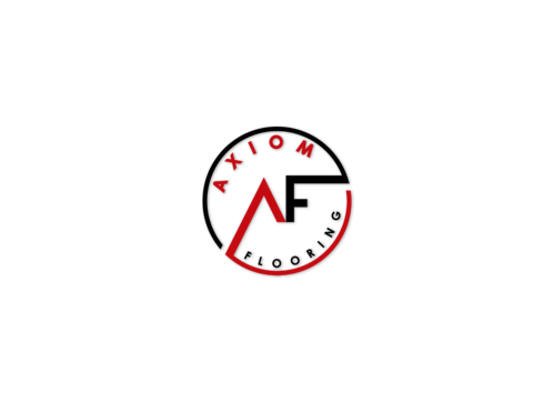 Axiom Flooring A Logo, Monogram, or Icon  Draft # 547 by CHEDW