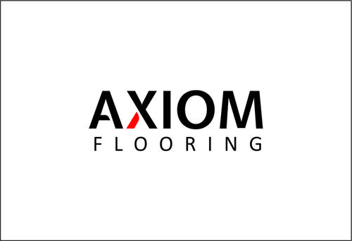Axiom Flooring A Logo, Monogram, or Icon  Draft # 551 by arshadmughal