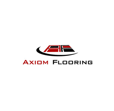 Axiom Flooring A Logo, Monogram, or Icon  Draft # 583 by esaint