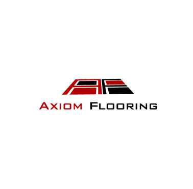 Axiom Flooring A Logo, Monogram, or Icon  Draft # 584 by esaint