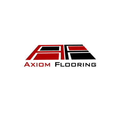 Axiom Flooring A Logo, Monogram, or Icon  Draft # 585 by esaint
