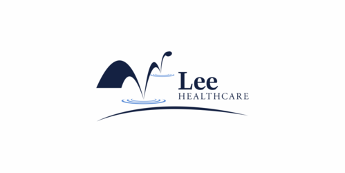 Lee Healthcare