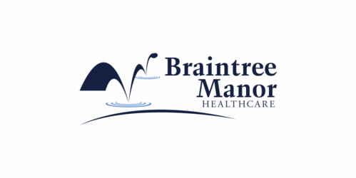 Braintree Manor Healthcare
