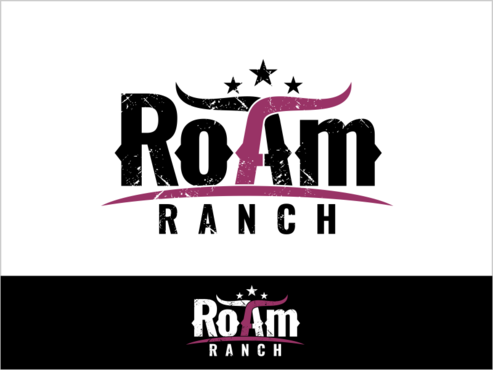 RoAm Ranch