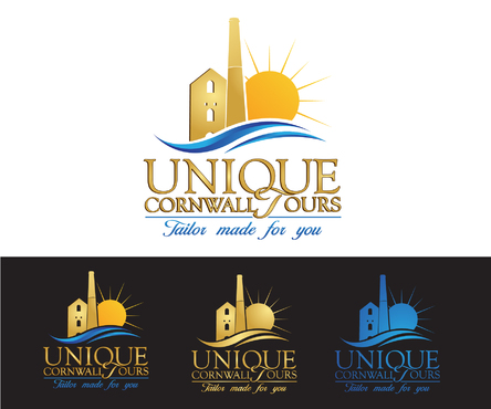 Unique Cornwall Tours