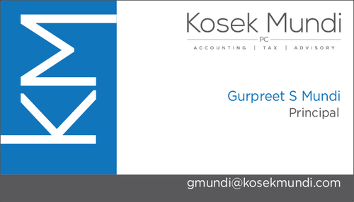 KOSEK MUNDI PC Business Cards and Stationery  Draft # 151 by FEGHDD