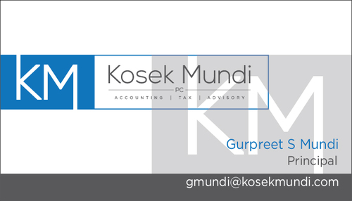 KOSEK MUNDI PC Business Cards and Stationery  Draft # 152 by FEGHDD