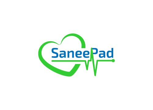 SaneePad A Logo, Monogram, or Icon  Draft # 29 by FauzanZainal