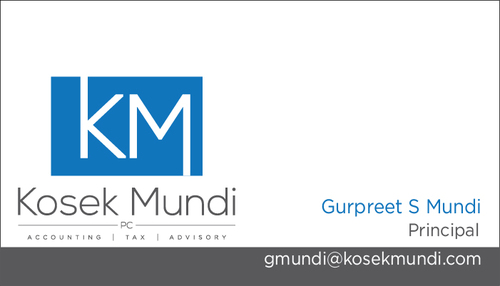 KOSEK MUNDI PC Business Cards and Stationery  Draft # 167 by FEGHDD