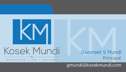 KOSEK MUNDI PC Business Cards and Stationery  Draft # 168 by FEGHDD