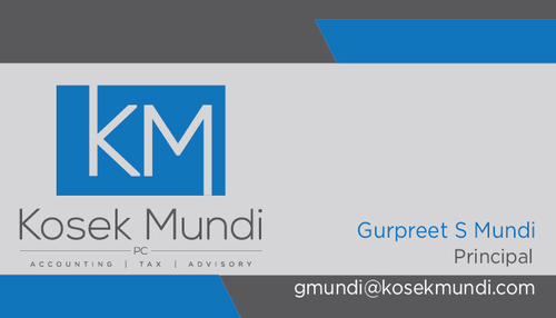 KOSEK MUNDI PC Business Cards and Stationery  Draft # 169 by FEGHDD