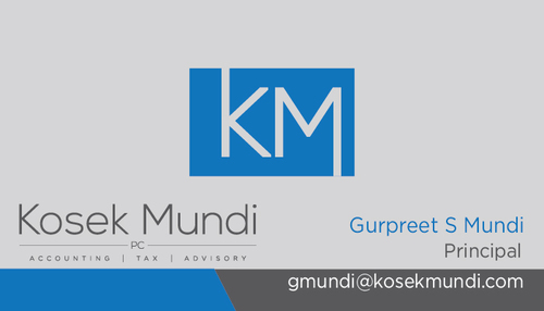 KOSEK MUNDI PC Business Cards and Stationery  Draft # 170 by FEGHDD