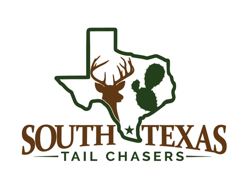 South Texas Tail Chasers
