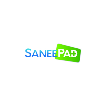 SaneePad A Logo, Monogram, or Icon  Draft # 98 by andrianaalukman