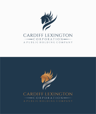 Cardiff Lexington Corporation