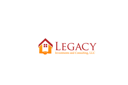 Legacy Investments & Consulting