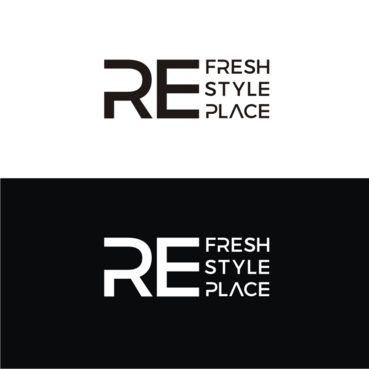 Refresh, Restyle, Replace Other  Draft # 1 by manut