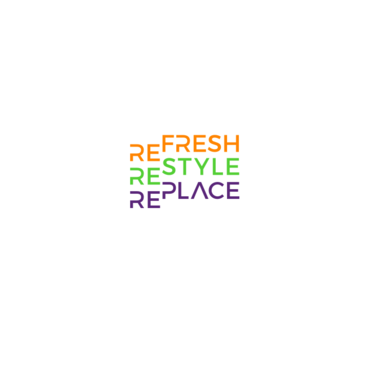Refresh, Restyle, Replace Other  Draft # 4 by manut