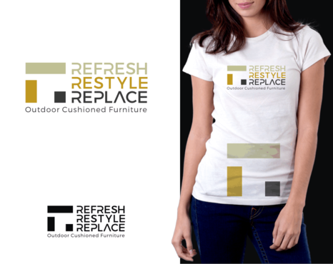 Refresh, Restyle, Replace Other  Draft # 13 by manut