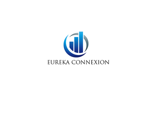 EUREKA CONNEXION Marketing collateral  Draft # 16 by ABIGAILBHATI