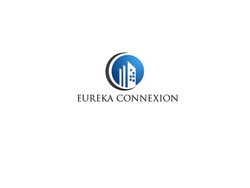 EUREKA CONNEXION Marketing collateral  Draft # 17 by ABIGAILBHATI