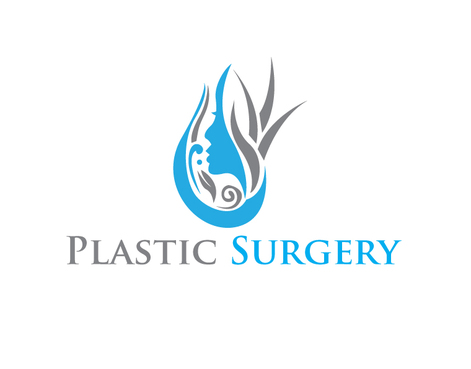 Plastic Surgery A Logo, Monogram, or Icon  Draft # 152 by HAMZA