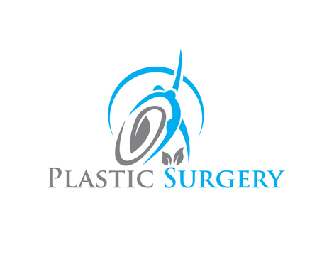 Plastic Surgery A Logo, Monogram, or Icon  Draft # 156 by HAMZA
