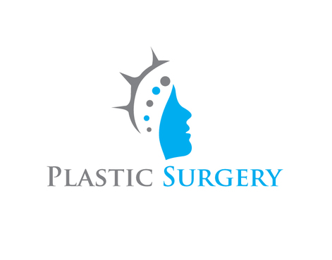 Plastic Surgery A Logo, Monogram, or Icon  Draft # 157 by HAMZA